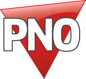 Image from PNO